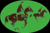 www.equitation-belle-ile.com